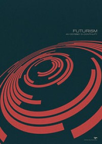 Futurism - An Odyssey in Continuity #15c   Flickr - Photo Sharing!