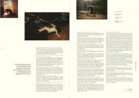 NASKI / Revista - Magazine on