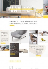 Pin by Dejan Mauzer on Web design/UI and mobile | Pinterest