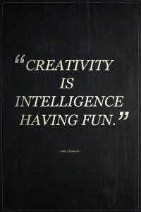i am a dreamer - designbyblack.com