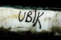 ubik by baypersembe