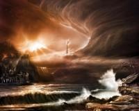Résultats Google Recherche d'images correspondant à http://www.weesk.com/wallpaper/art-digital/fantastique/paysage-fantastique/paysage-fantastique-720px.jpg