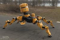 Furio_Tedeschi_Concept_RecycleBot.jpg (1600×1068)