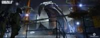 Godzilla_Concept_Art_01_del_rio.jpg (3000×1146)
