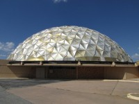 the-gold-dome-oklahoma-1-537x402.jpg 537×402 pixels