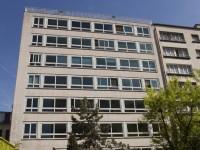 Location de bureau équipé - Paris Neuilly Fontaine - Regus France