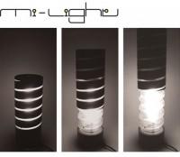 Pin by Fayyaz Badruddin on Design | Pinterest