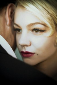 Carey Mulligan Is Daisy Buchanan in Baz Luhrmann's 'The Great Gatsby' | Screen Rant