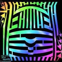 Lock Maze | Lucky ZodiacLucky Zodiac