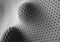 Adaptive Folding Structure | Thomas Diewald