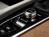 Volvo-XC90-Interior-Center-Tunnel-Controls-720x541.jpg (720×541)