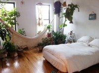 bohemian+bedroom.jpg 500×373 Pixel
