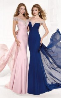 SheinDress: Prom Dresses