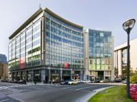 Bureaux à louer & Bureaux à Bruxelles - Regus Belgique
