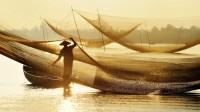 fisherman-silhouette-vietnam-c.jpg (JPEG Image, 2048×1144 pixels)