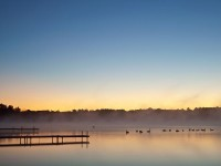 dawn-lake-ontario_41999_600x450.jpg (JPEG Image, 600×450 pixels)