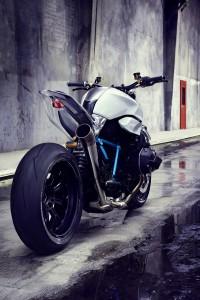 "design-issue.com   BMW ""Concept Roadster"" – BMW Roadster Revolution"