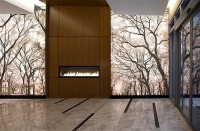 Weil Studio | Installations | Commercial | Azure, New York