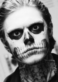 evan peters american horror story - Google Search