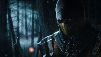 Who's Next? - Official Mortal Kombat X Announce Trailer - YouTube
