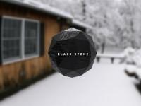 Geometry / Black Stone