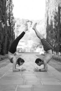 Épinglé par Molly Patricia sur Fitness Pinspirations | Pinterest