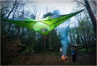 TENTSILE CONNECT TREE TENT | dtail™