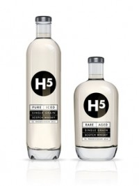 H5 Bottle Designs | Packaging & Labels | Pinterest