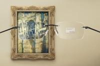Keloptic: Impressionism, 3 | Ads of the World™