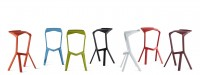 PLANK_Miura-stool-4 - Design Milk