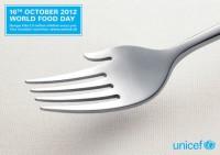 Unicef_Switzerland_World_Food_Day_ibelieveinadv.jpg 1600×1128 ??????.