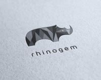 rhinogem| BrandCrowd