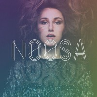Noosa by Chris Alborano | Inspiration DE