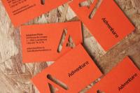 Adventure – Sam Lane Graphic Design | Inspiration DE