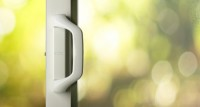 SmartTouch Patio Door Handle | Project | Carbon Design Group