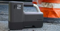 DigiTrak F2 Drill-head Locator   Project   Carbon Design Group