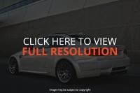 2011 Prior Design BMW M3 E92 Widebody Boldride.com - Pictures, Wallpapers
