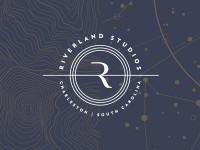 Riverland Studios by Jay Fletcher