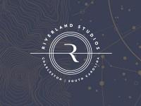Riverland Studios by Jay Fletcher