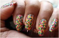 ?????? nail designs ??? ????????