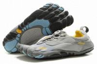 cheap womens grey blue black vibram bikila ls shoes