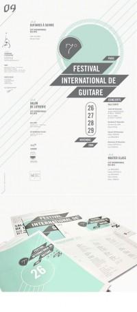 Pin by Phueng Phertthiarnant on Poster / Typo. / InfoGraphic | Pinter…