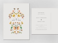 Hedge_Invite_S-S_1000.jpg 950×700 pixels — Designspiration