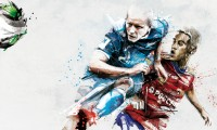 FC Zenit / Illustrations on