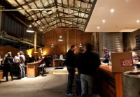 Mountain Goat Brewery - Bar - Nightlife - Broadsheet Melbourne