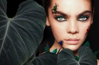 Beauty Photography by Maryna Kopylova - Photographist - Photography Blog