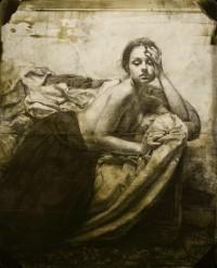 Jeremy Mann - Artist