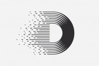 D — Designspiration