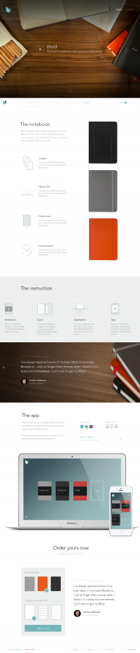 mod-store-landing.png by Farzad Ban