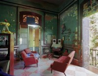 art « the paris apartment